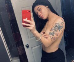 Charlotte female escort - INCALL ONLY ! Hot & Horny 🥵🤩 Cum see me BRITTANY