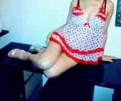Charleston female escort - Venus Cali 💋 HOT SALE TODAY 💲💯 💲150❗WOW❗