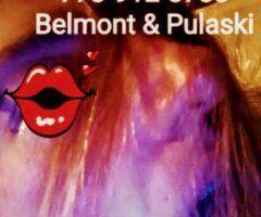 Chicago female escort - ...🔥773-912-8733🔥.......💋.Belmont.&.Pulaski.💋
