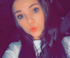 Birmingham female escort - Young ... fresh & New to the Scene💋💋💋