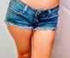 Charleston body rub - Venus Cali 💋 HOT SALE TODAY 💲75 HHR 💲125 HR WOW❗OPEN SUNDAY