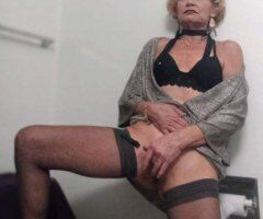 Lafayette female escort - New MILF Ready For Some Fun