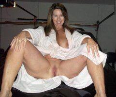 Chicago female escort - 💖40 Years Older Hispanic Mom Specials💖