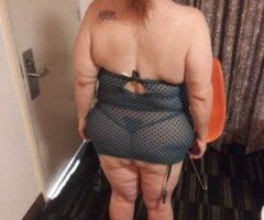 Modesto female escort - Oral Delight