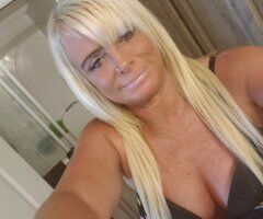 Atlanta female escort - 💋❤❤Hot,,Hot, Upscale Marure Lady💋💋💋 Great personality💙💜💚