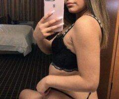 Atlanta female escort - Treat me like yours