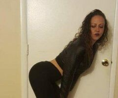 Philadelphia female escort - Sexy petite brazilian party girl looking for fun incall only