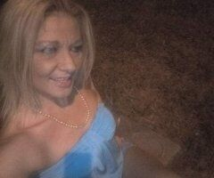 Louisville female escort - Bella Rider will do most things your wife won't do!