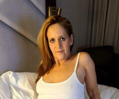 Kansas City female escort - No third party links requiring you to join.No upfront deposits