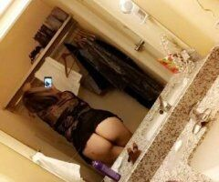 Portland female escort - Let me be your dirty little secret tonight (360) 863-7155