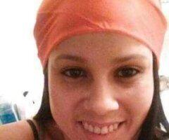 Milwaukee female escort - Exotic puerto rican