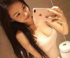 Long Island female escort - Hauppauge♋♋bbbj/gfe/shower together♋♋100% New Pretty Girl