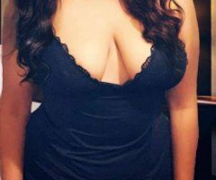 Portland female escort - Exotic Beauty with Brains