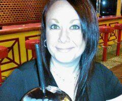 Jacksonville female escort - Adrianna New in town 9045524494