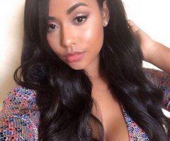 Las Vegas female escort - ꧁ஜ🌸ஜ꧂Hey Im Harmony꧁ஜ🌸ஜ꧂