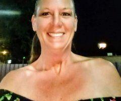 Jacksonville female escort - 💕SEXY, CLASSY, SASSY 💕 904-413-0092 💜