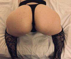 Toledo female escort - NEW#👑QUEENtAYl0RMARiE👑💜60HHRSPECiALS💜👅WANt S0MEthiN SWEEt👅