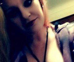 Toledo female escort - Come get warm with this juicy juicy 💦💦 4198076505