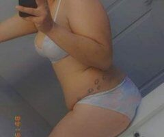 Tucson female escort - My Place or Yours??