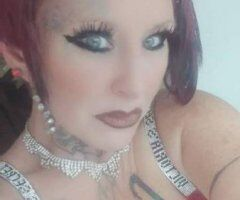 Daytona female escort - 🔹 SEXY 🔹SEXY 💋💋 SEVERAL SPECIALS ALL DAY👀💦