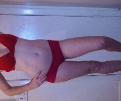Jacksonville female escort - Anyone up for a little fun and excitement with me?