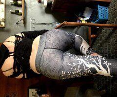 Springfield female escort - Incalls/Outcalls West Springfield MA 413-357-5189