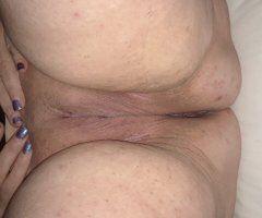 Jersey Shore female escort - Manic Monday