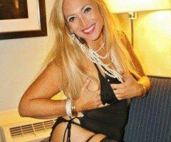 Charlotte female escort - P411 P241947 And TER ID 309967 Cougarlicious Heather Charlotte NC