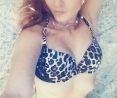 Jacksonville female escort - Need to distress & wind down after work..~☆9045263734