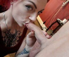 Buffalo female escort - Tied Up Tuesday😛 Blue Eyed Babydoll🍆🍑