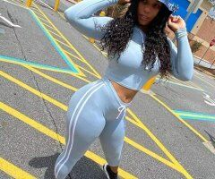 Jacksonville female escort - NewMixedHottie 💦 954-601-4937