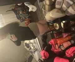 Evansville female escort - I want to be your naughty girl!!