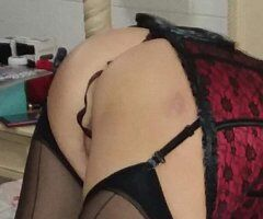 El Paso female escort - NEW LOCATION STARTS 1/20 MY COUGARLICIOUS WORKOUT MAKES UR MUSCLE