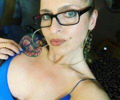 Las Vegas female escort - 😍👀💣💥💦$exy mom looking for a nice gentlemen😍👀💣💥💦