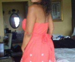 Fayetteville female escort - Serena is so loving❤💋 💕❤ greek friendly