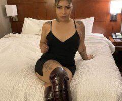 Jacksonville female escort - 💞Carmencita Caliente💞