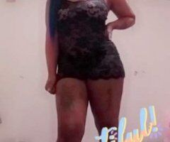 Clovis/Portales female escort - 🍭..Beautiful..🍭