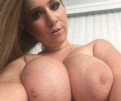 Richmond female escort - 💦Exotic slim thick Freak ✨ Clean 🚿 & Discreet