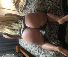 Atlanta female escort - 🧡❤💚MATURE BLONDE BEAUTY ❤🧡💚OPEN MINDED💋💋💋