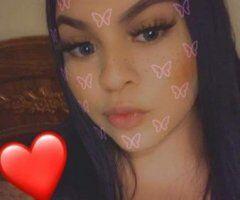 Bakersfield female escort - 👅THICK N JUICY 💦 BIG BOOTY FREAK