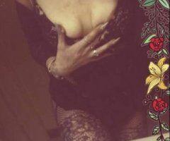 Hudson Valley female escort - 💦ÇŰM🖕🏽♋★MƏ★💦$UPER-$OAKER💦💄●👠QUEEN👑🎀👅ĢƏŢ🎉UR😽KITTY🤞🏼