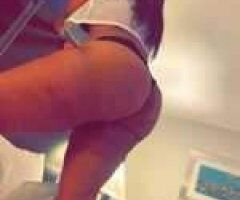 Lubbock female escort - 🐶🐶💦 LET ME BE YOUR DIRTY LITTLE SECRET🍑🍡