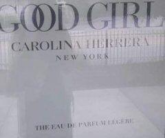 Atlanta female escort - 🌈🌈🌈🌈🌈 EBONY FETISH ? 🌈🌈🌈🌈🌈