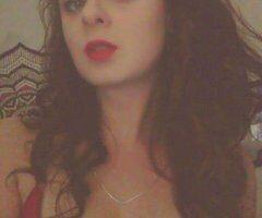 Sarasota/Bradenton female escort - Your ATF provider in East Bradenton Daisy Foxxx 💕🌹❤️