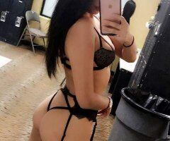 Kissimmee female escort - 😛Zoe is here......NICE girl gone BAD😋