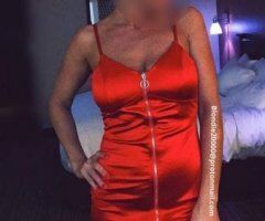 Pittsburgh female escort - ♥️ INDEPENDENT - Brooke Monroe - TER 163071 - Screening Required 💋