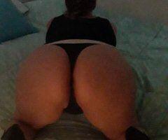Charlotte female escort - Breakfast Buffet 9808000182