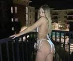 Fayetteville female escort - PROMISCUOUS PLAY MATE 💦💋😍