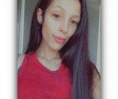 Stockton female escort - 💃🏻🔥 SEXY LATINA MAMI 🔥💃🏻