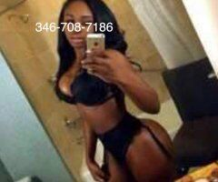 Santa Fe/Taos female escort - Jordan, New in town 😍 got a taste for chocolate? 100% real &clean